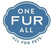 One Fur All Pet House Candles