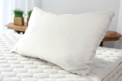 Savvy Rest Bed Pillow