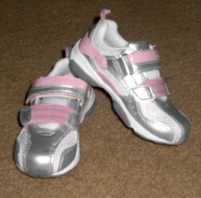 UmiSport Sneakers - Umi Children's Shoes