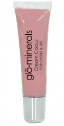 Beauty Bridge GloMinerals Lip and Cheek Color