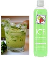 Lemon Lime Margarita Cocktail Recipe