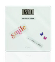 Weight Watchers Digital Bathroom Scale by Conair