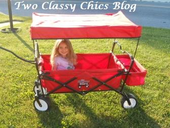 wagon store 2