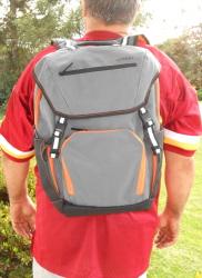 Altego Laptop Backpack