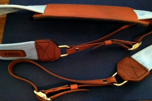 FOTOstrap Leather jttp://twoclassychics.com