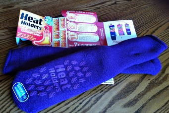 heat holders thermal socks http://twoclassychics.com