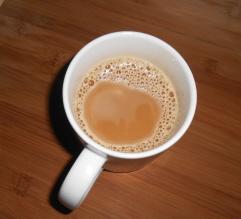 cupofcoffee22