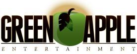 green apple logo http://twoclassychics.com