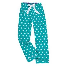 vip flannel pants