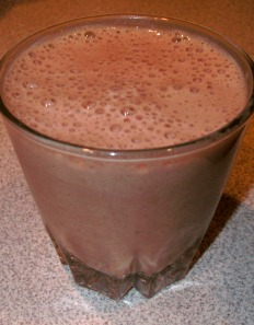 alternaVites podwer vitaminds smoothie http://twoclassychics.com