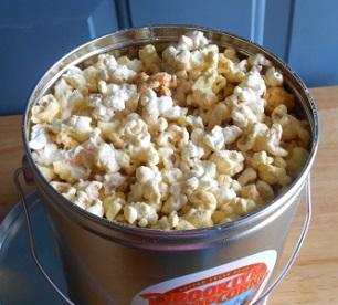 brooklyn popcorn 1