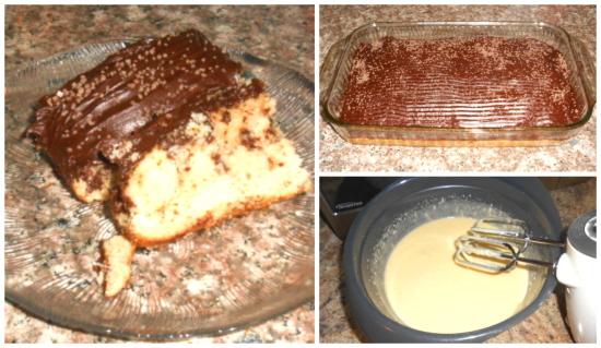 duff goldman cakes