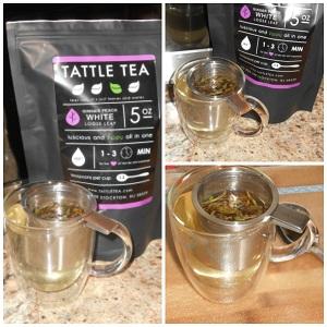 tattle tea 1