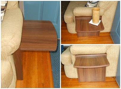tuc-away table 2