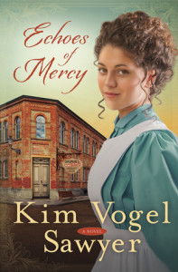 Echoes of Mercy By Kim Vogel Sawyer http://twoclassychics.com/2014/02/echoes-mercy-kim-vogel-sawyer/