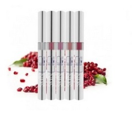 Miracle Skin Transformer Lip Rewind