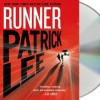 Runner by Patrick Lee on Audio CD http://