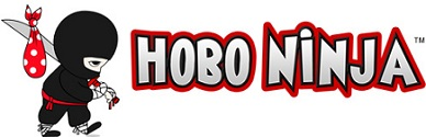 Hobo Ninja