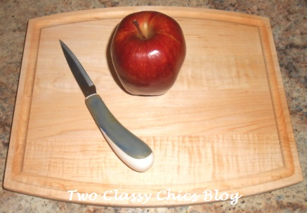 Quality Kitchen Cutting Boards