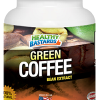 healthy bastards green coffee http://twoclassychics.com/2014/04/healthy-bastards-natural-weight-loss-supplements-giveaway/