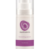 apothederm nourishing serum