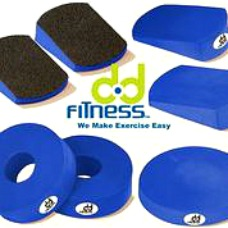 DOD fitness tools http://twoclassychics.com/2014/05/dod-fitness-tools-workout-in-comfort/