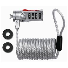 master lock computer lock