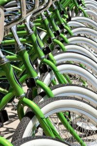 Important Tips for Buying a New Bike