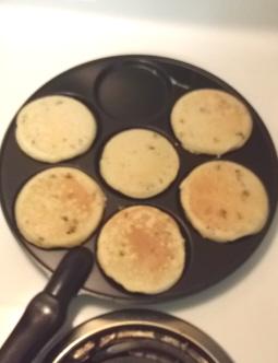 silver dollar pancakes 21