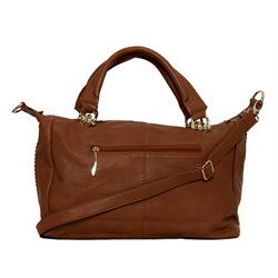 designer tote shoulder bag