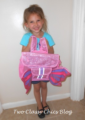 gia butterfly backpack 1
