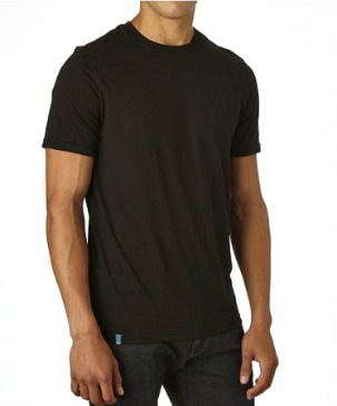 pact mens shirts http://twoclassychics.com/2014/06/pact-organic-everyday-essential-apparel/