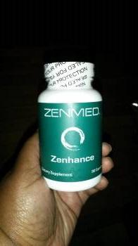 zenhance
