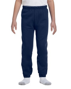 cheap mens pants