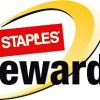 staple rewards http://twoclassychics.com/2014/07/staples-teacher-appreciation-event/