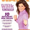 Leslie Sansone Mix+Match Walk Blasters dvd