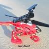 heli beast copter