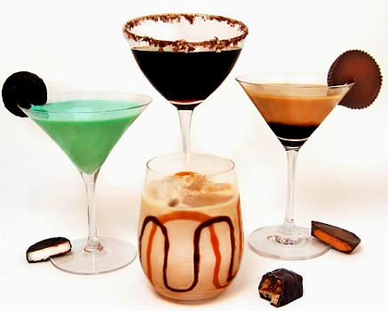 Chocolate_Cocktails