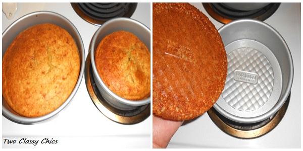 cake boss cake pans