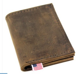copper river bag mens wallet