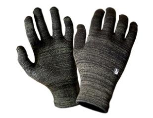 glider gloves 22