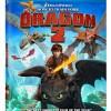 how to train dragon 2 dvd