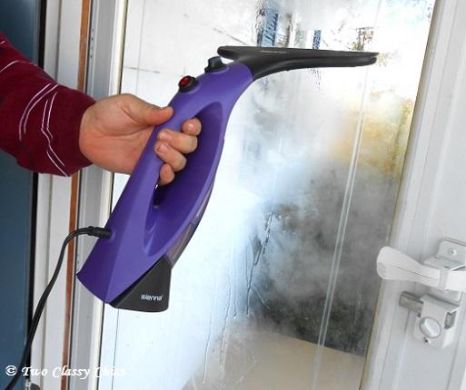 window steam cleaner 2