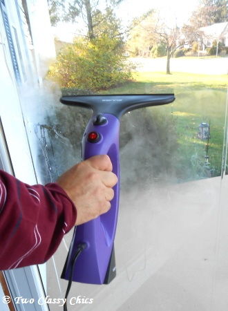 window steam cleaner 3