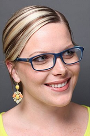 Jazz Up Your Eye Wear Wardrobe with Reading Glasses