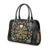 Fricaine Handbags Satchel