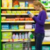 Easy Ways to Save on Groceries At Amazon