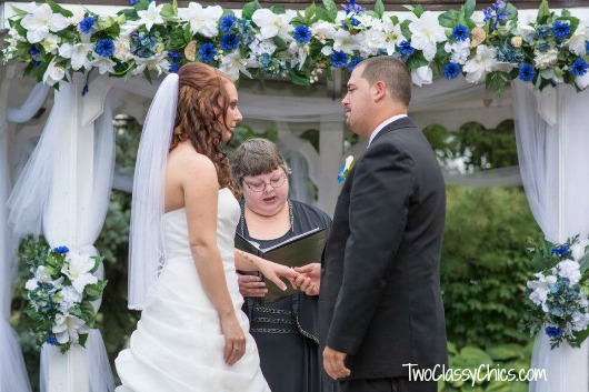 Mistakes to Avoid When Choosing Wedding Flowers