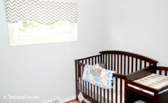 baby nursery 05