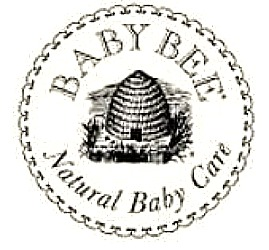 Baby Bee Natural Baby Care Products